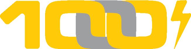 watts_header_logo